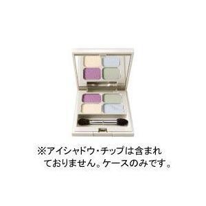 CACメンブレン アイカラーケース CAC化粧品 shizenkan