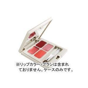CACメンブレン リップケース CAC化粧品 shizenkan