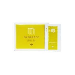 CACメンブレン ハニージェル(2g×60本) CAC化粧品 1個ご購入ごとに6本プレゼント shizenkan