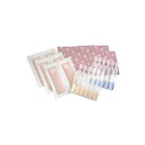CACトライアルメンブレンキットS CAC化粧品 ネコポス発送のため代引・同梱不可|shizenkan