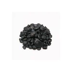 トルマリン ハイグレード加工(10〜20mm・1kg)|shizenkan
