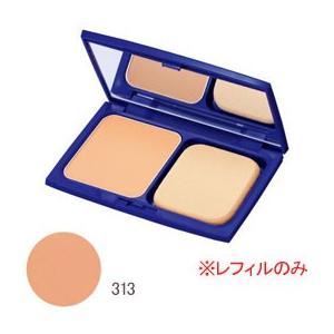 パナール マインパウダリーファンデーション・リフィル(詰め替え用)(313:ピンク系の肌色) パナール パナールお買上合計3千円以上でサンプルプレゼント shizenkan