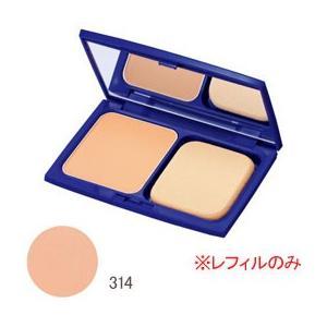 パナール マインパウダリーファンデーション・リフィル(詰め替え用)(314:明るい肌色) パナール パナールお買上合計3千円以上でサンプルプレゼント shizenkan