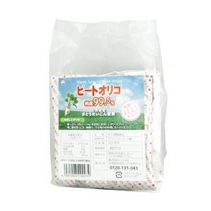 ビオネビートオリゴ(ラフィノース99.5%)(5g×30本) ビオネ|shizenkan