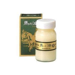 馬の油 カンタカ(65ml) ホウリン|shizenkan