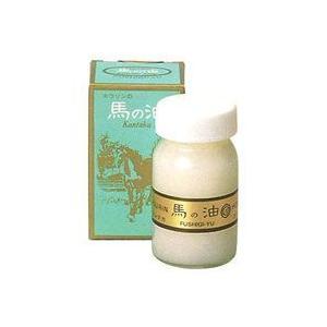 馬の油 カンタカマイルド(65ml) ホウリン|shizenkan