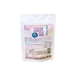 ミヤトウの乳酸菌(120カプセル) ミヤトウ野草研究所|shizenkan