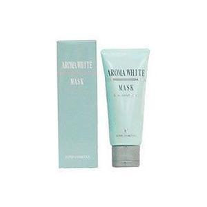 アロマホワイトマスク(100g) ジュポン化粧品|shizenkan