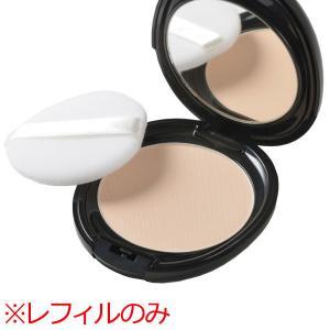 エルエリートフィニッシングパクト・レフィル(粉おしろい) ジュポン化粧品|shizenkan