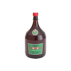 コーボン徳用サイズ ぶどう(1800ml) 第一酵母|shizenkan