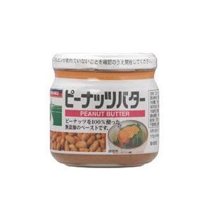 ピーナッツバター(150g) 三育フーズ|shizenkan