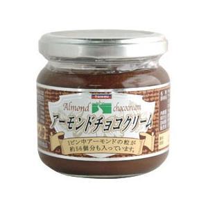 アーモンドチョコクリーム(150g) 三育フーズ|shizenkan