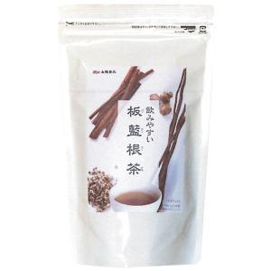 飲みやすい板藍根茶(70g(5g×14包)) 太陽食品|shizenkan