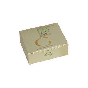 クロスタニンゴールド複合多糖類(300粒、50シート) 日健総本社 クロレラエキス高濃度含有クロレラミンA(60ml)を1本プレゼント|shizenkan