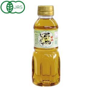 有機酢の物じょうず(300ml) マルシマ|shizenkan