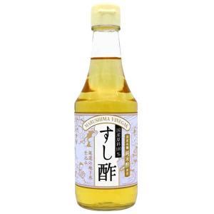 すし酢(300ml) マルシマ|shizenkan