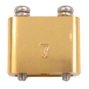 平和圧力鍋 片手鍋用部品取っ手H-9取手金具 鋳物屋 shizenkan