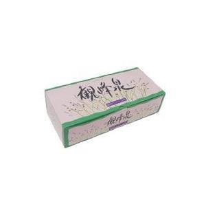 観峰泉(36袋入) 医薬部外品 エヌアンドピー shizenkan