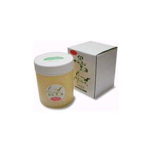 ナチュラル馬油(300ml) 日本創健|shizenkan