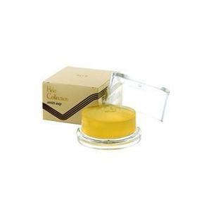 エンリッチソープ(100g)(ケース付き) 大高酵素|shizenkan