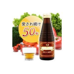スーパーオータカ(180ml) 大高酵素|shizenkan