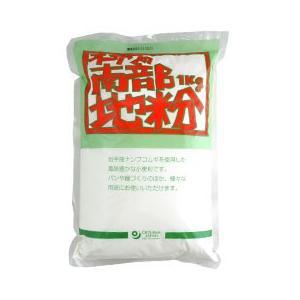 オーサワの南部地粉(中力粉)(1kg) オーサワジャパン