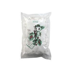 国産本葛粉(1kg) オーサワジャパン