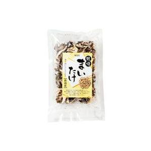 乾燥まいたけ(新潟産)(30g) オーサワジャパン|shizenkan