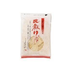 比叡ゆば(徳用ゆば)(50g) 比叡ゆば本館ゆば八|shizenkan
