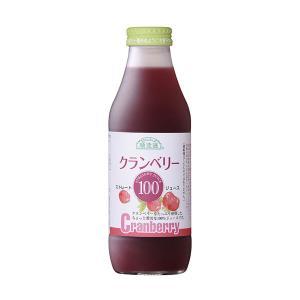 クランベリー100(500ml) マルカイコーポレーション|shizenkan