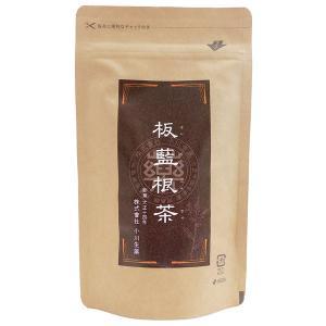 板藍根茶(45g(1.5g×30)) 小川生薬 12月新商品|shizenkan