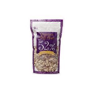 有機シリアルハイファイバープレミアム(紫色)(480g) エルサンク・ジャポン