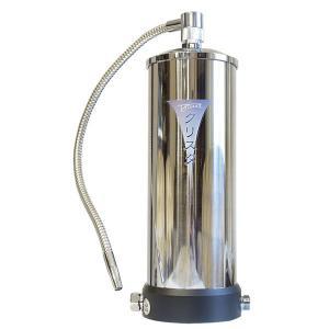浄水器 トキワクリスタ(1台) ヘルシーラボときわ|shizenkan