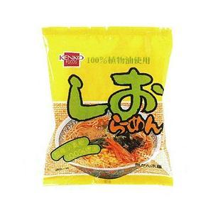 しおラーメン(100g) 健康フーズ
