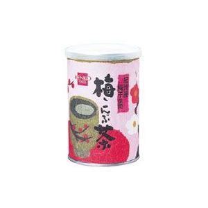 梅昆布茶(80g) 健康フーズ