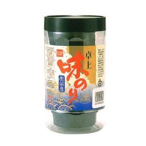 卓上 味のり(8切×48枚) 健康フーズ