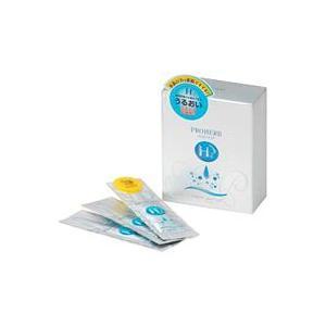 プロハーブ アクアSP(30包) 岐阜アグリフーズ 1回の注文毎にプロハーブサンプルプレゼント|shizenkan