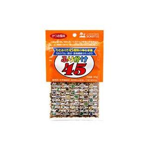 ふりかけ45(32g) 創健社|shizenkan