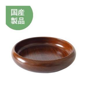 YOKOHAMA WOOD ケヤキトレーニングプレート(ウルシ) TOMATO畑 shizenkan