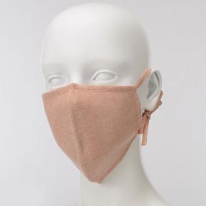 TAKEFU竹布 うるおいマスク 洗柿(あらいがき) ナファ 数量限定|shizenkan
