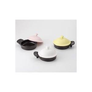 ドリームキッチンミニ 電子レンジ用 ピンク TSM-PF41aaP トーセラム 在庫限り|shizenkan