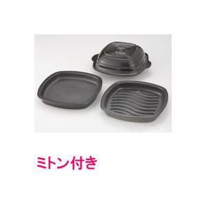ニュードリームキッチン ミトン付 TSM/PFN11aa トーセラム 在庫限り|shizenkan