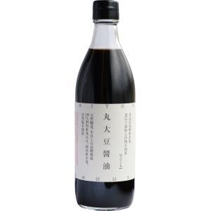 関西発祥のうすくち醤油!国産大豆・小麦使用!淡口丸大豆醤油500ml|shizenkizuna-store