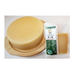 北海道 チーズ リンテッドゴーダ 冨夢(とむ) 150g【6・7ヶ月熟成】(セミハードチーズ)【沖縄・離島はご注文は受け付けておりません】【産直品の為、同梱|shizenkizuna-store