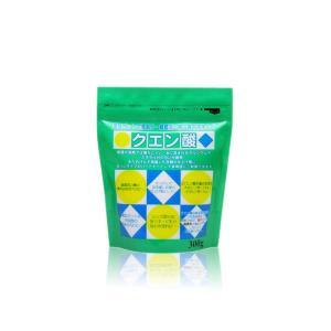 クエン酸 300g|shizenkizuna-store