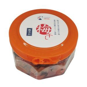 豊受 梅干し 200g|shizenkizuna-store