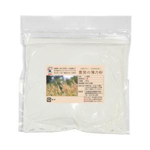 豊受の薄力粉 500g|shizenkizuna-store