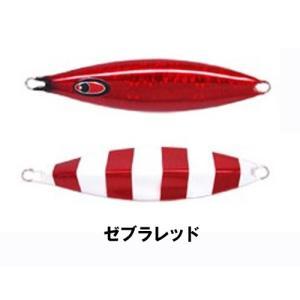 シーフロアコントロール ガーキー(グロー)   220g shizenmankituya 03