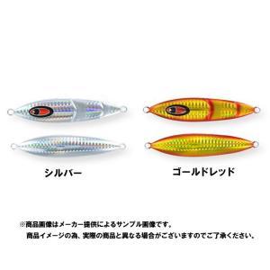 シーフロアコントロール クランキー 200g|shizenmankituya