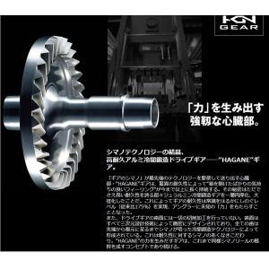 シマノ 15ツインパワー 4000PG (03374)-|shizenmankituya|04
